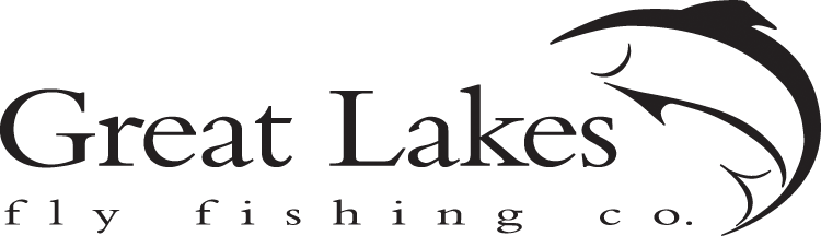 Great Lakes Fly Fishing Company