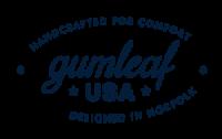 Gumleaf-logo-2018-01-1